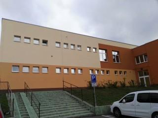 Celková ochrana objektu proti vlaštovkám Druid Ševětín